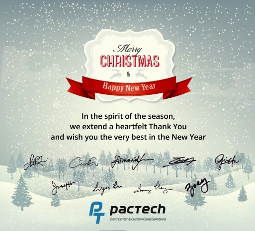 2014_Xmas_Greetings_Signatures