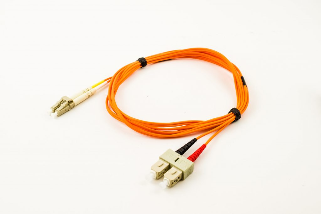 FC-MD6-LCSC-XXM-Fiber-Optic-Multimode-OM1-Duplex -LC-SC-0007