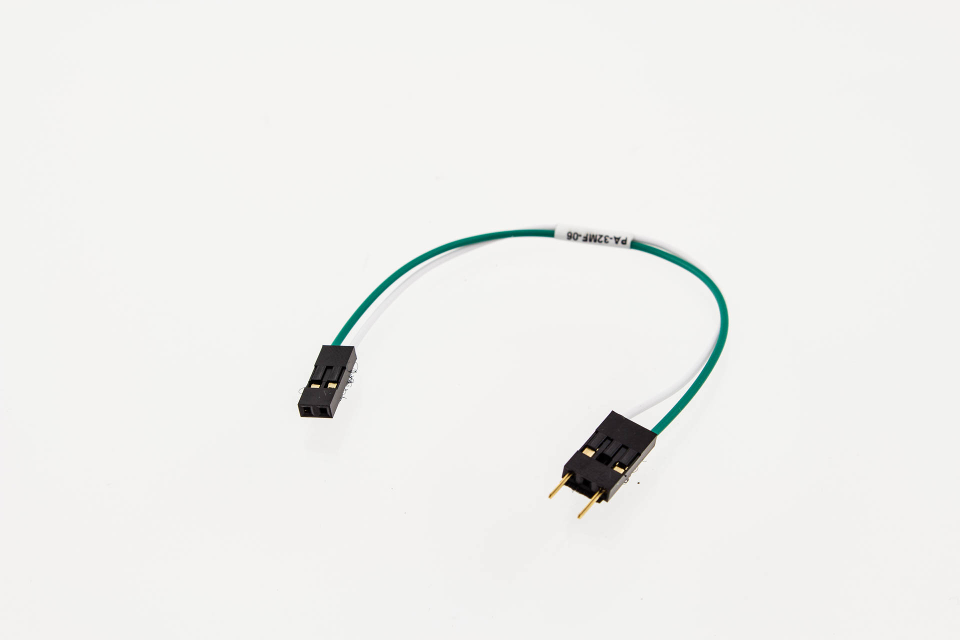 Id Bit Cable 3p Male To 2p Female Pactech