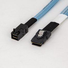 AMPH-8743-340 Connectors