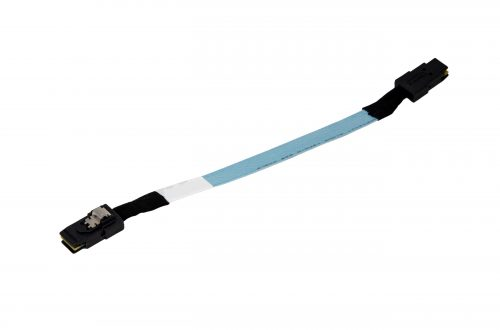 Amphenol Mini-SAS SFF-8087 26p Straight-to-Straight Cable