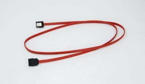 SATA2J-XX-SL SATA 2 Interconnect Cable