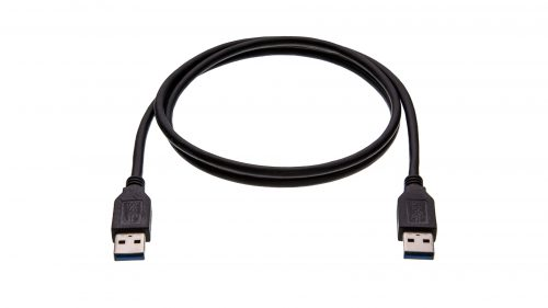 Amphenol USB 3.0 A Male to A Male Cable