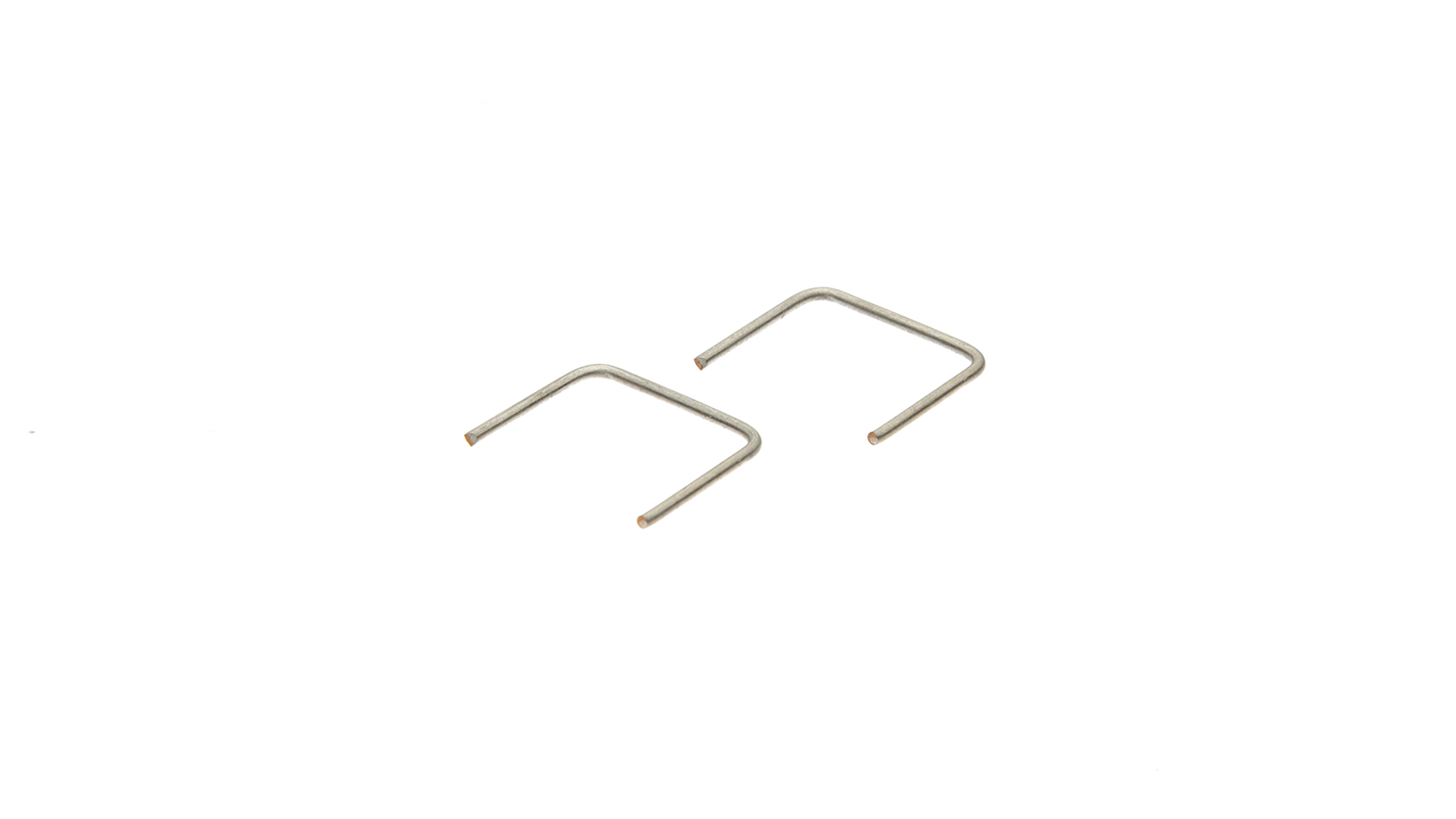 PP15-45 Accessories PCB Mounting Staples
