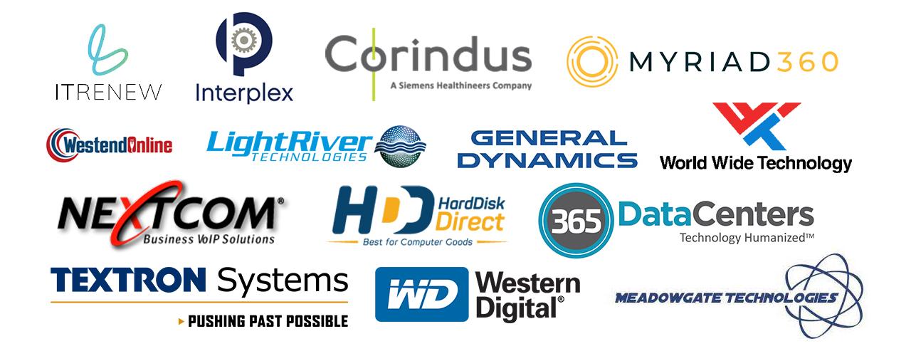 company-logos-04